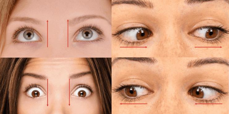 второе-упражнение-для-глаз