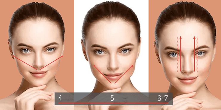 лицо-самостоятельный-массаж