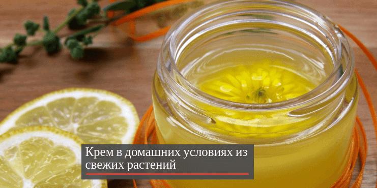 яблочный-уксус-рецепт-ухода-крем-для-сухой-кожи