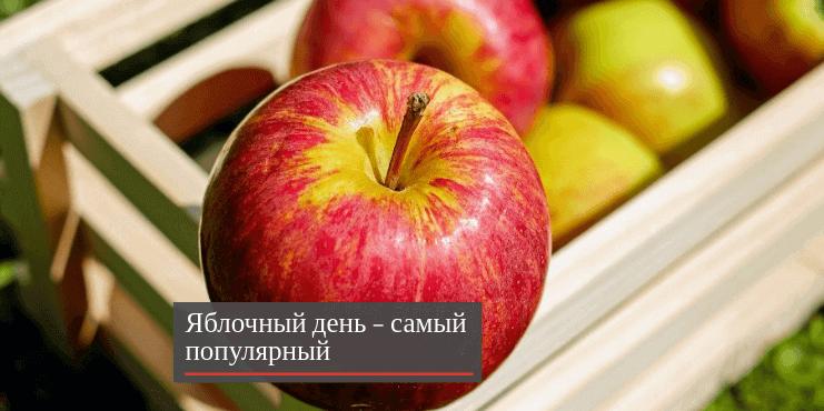 разгрузочные-дни-для-похудения-яблочный