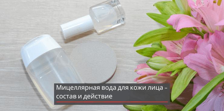 состав-домашнего-очищающего-средства-для-лица