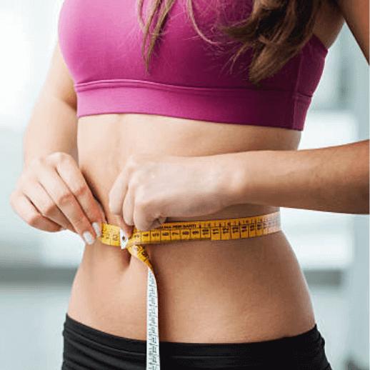 диеты-и-похудение