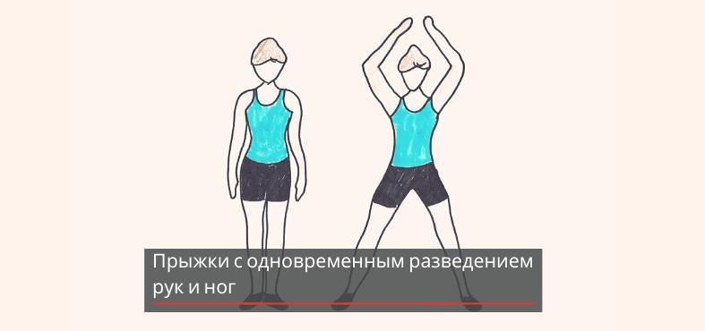 прыжки-с-одновременным-разведением-рук-и-ног